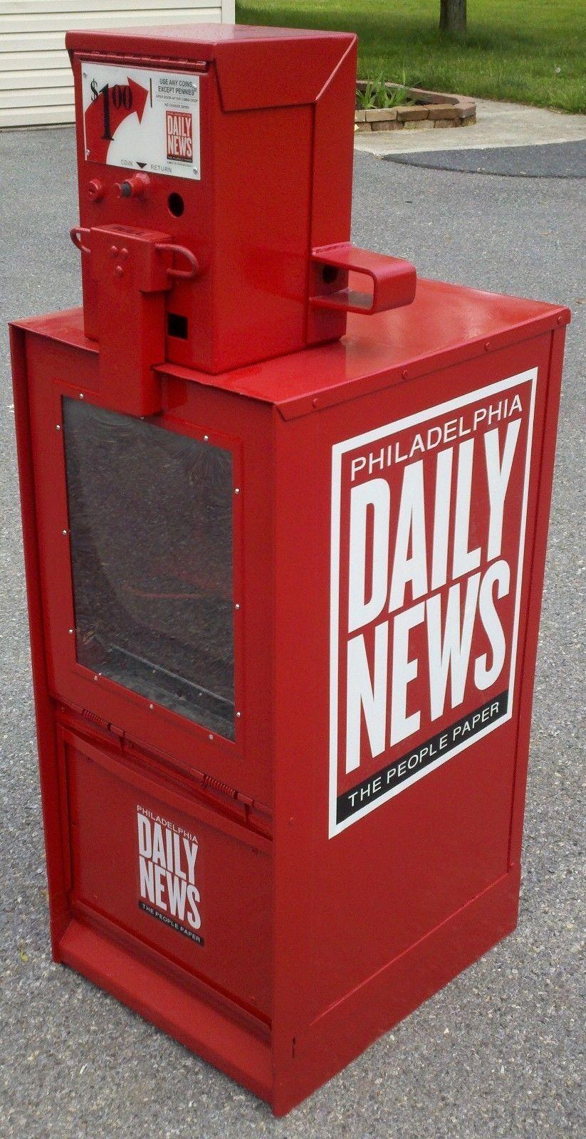 daily news paper for sale only 4 left at 65. Black Bedroom Furniture Sets. Home Design Ideas