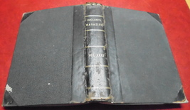 McClure's Magazine Vol 31 1908 NC Wyeth Willa Cather Literary History il... - $25.00