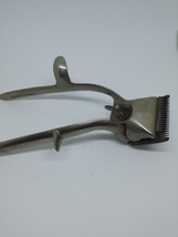 John Oster Hair Clippers - $30.00