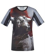 DOLCE & GABBANA T-Shirt Size EU 50 - $299.99