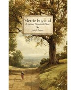 Merrie England: A Journey Through the Shire - $30.95