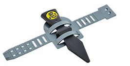"Ninja ""Belt & Dagger"" Plastic Toy * Puppet Accessory - $4.88"