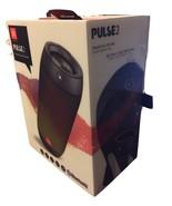 JBL Pulse 2 Portable Bluetooth Speaker - In Box  - $125.00