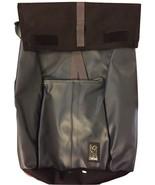 Chrome Industries Yalta Messenger Backpack - We... - $50.00