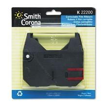Smith Corona 22200 Typewriter Ribbon - $45.06