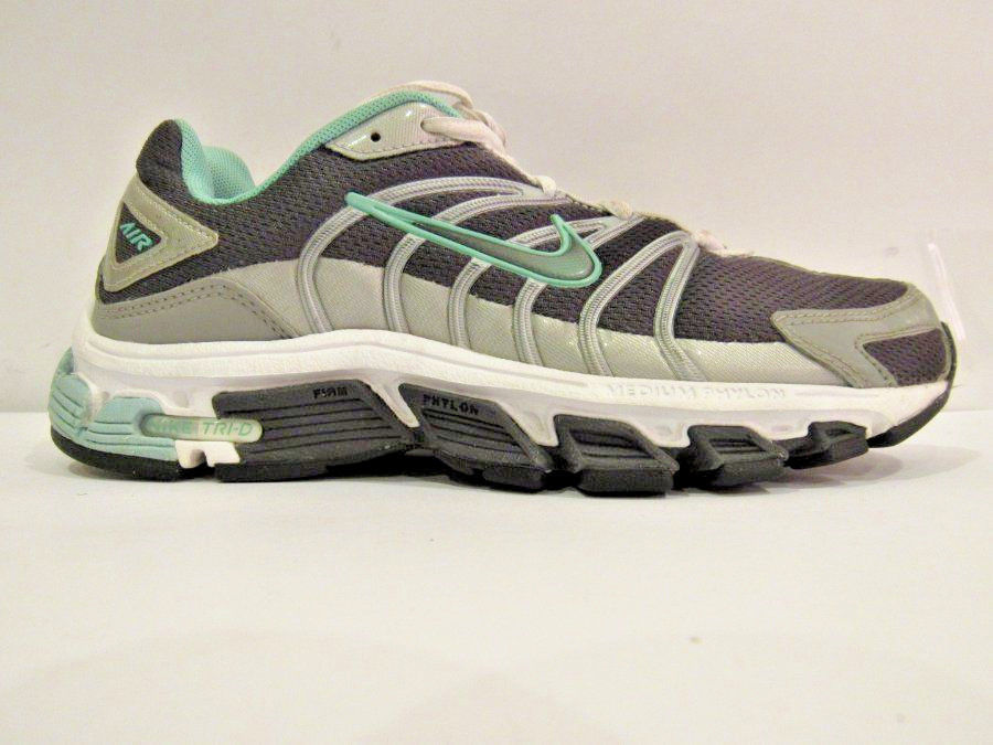 Nike Air Tri D Phylon Women's Running Shoes and 42 similar items