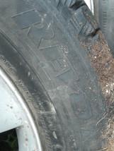 Bmw aluminum rims   tires  7  thumb200