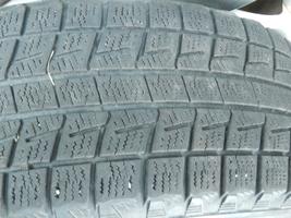 Bmw aluminum rims   tires  8  thumb200