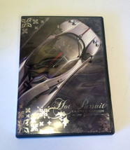 Need For Speed NFS HOT PURSUIT EA Crew Edition 2010 Pc DVD Limited  - $21.69