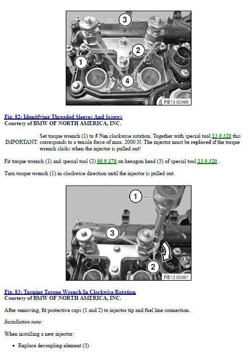 Bmw X3 2010 2011 2012 2013 2014  F25  Oem Service Repair