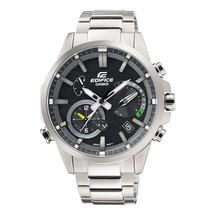 Casio Edifice Bluetooth Wrist Watch EQB-700D-1AER - $407.40