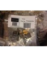 Rockworth Power Task  ARPD1700-K arpd1700a carb... - $8.34