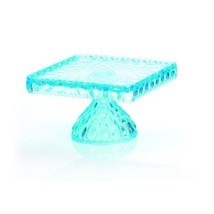 Elizabeth Cake Stand - 8 Color Options - $81.90+