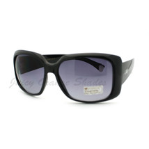 Womens Sunglasses Rectangular Square Heart Romance Collection - $7.95