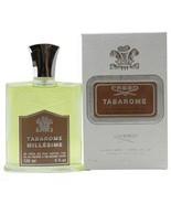CREED TABAROME - $214.12