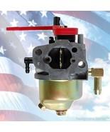 MTD 951-10956A Carburetor  - $39.95