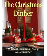 The Christmas Dinner- ebook - $0.59