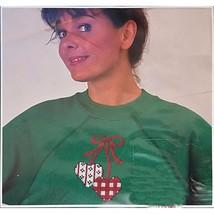 Hearts Counted Cross Stitch Kit Banar Designs FSKH-18 Vintage Embellishm... - $5.99