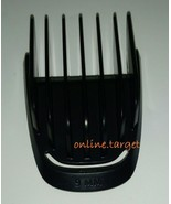 Philips Norelco MG7790 MG3750 Hair Timmer Clipper 9mm Guard Comb OEM - $6.30