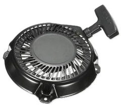 Briggs And Stratton 791670 Pull Start Assembly - $43.89