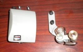 Domestic 264R (JA2-3) Bobbin Winder w/Door & Screws Needs Rubber Tire - $15.00