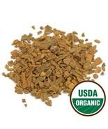 Cinnamon Chips Organic - $1.65