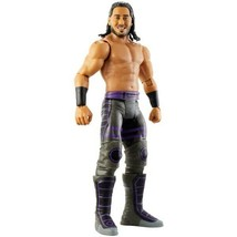 WWE 101 Ali Basic Action Figure - $26.91