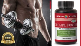 Improved Mental Clarity & Focus - Creatine Powder 1000mg - Amino 1B - $13.06