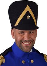 Soldier / Majorette / Band Leader Hat  - $24.93