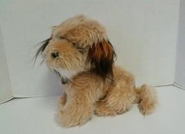 Vintage 1978 Dakin Benji Plush Puppy Dog Adorab... - $9.99
