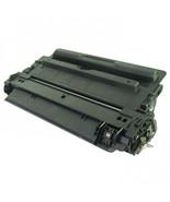 Hp LaserJet Enterprise 700 M712dn,, M712dn, M725dn, M725f,- CF214A - $129.85