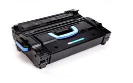 Hp LaserJet Enterprise M806dn, M806X+, flow M830z MFP,- CF325X - $199.95