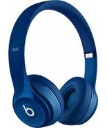 Beats Solo2 Wireless Over-Ear Headphone (Certified Refurbished) - $149.99