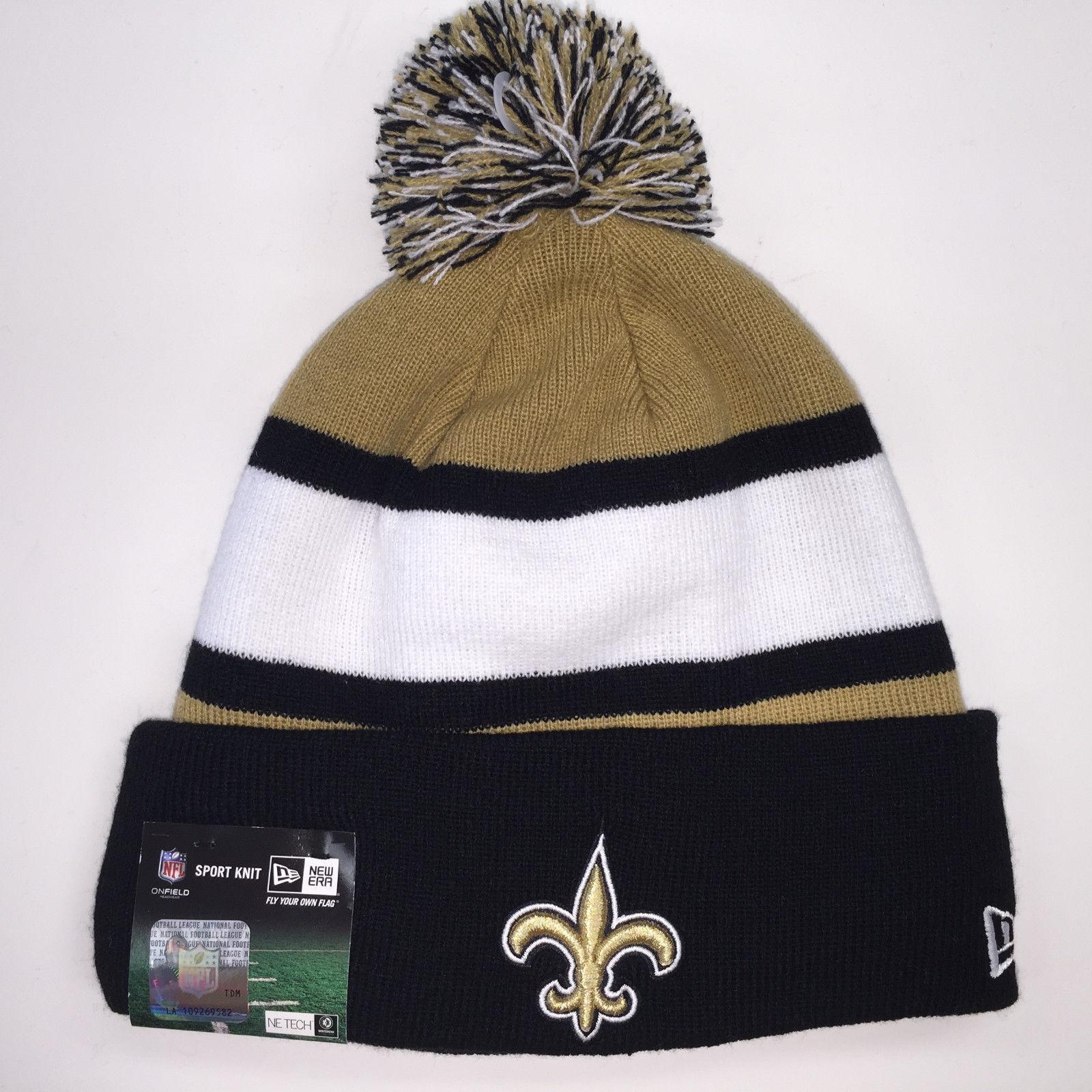 9dc6e18a New Era New Orleans Saints NFL 2013 Sport and 50 similar items