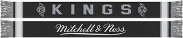 Mitchell & Ness NHL Los Angeles Kings Scarf 11534 - $29.91