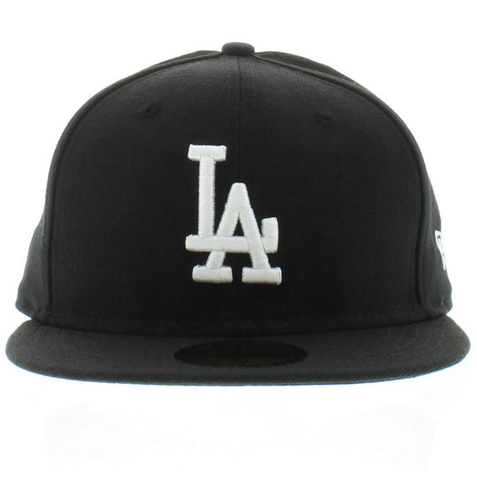 bf4b23c5 New Era 59Fifty MLB Los Angeles Dodgers and 50 similar items