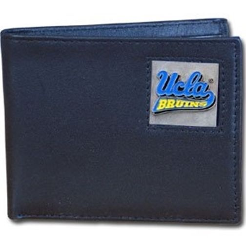 College Bifold Wallet - UCLA Bruins