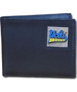 College Bifold Wallet - UCLA Bruins  - $36.35