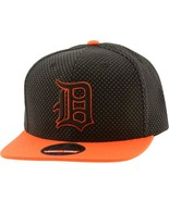 American Needle MLB  Detroit Tigers Star Child  Snapback Cap Hat 12818 - $23.36