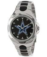 Game Time Men's NFL Victory Series Watch dallas cowboy - $65.33