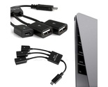 3 in 1 micro usb hub 5 thumb155 crop