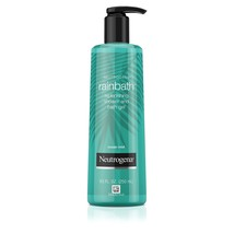 Neutrogena Rainbath Replenishing and Cleansing Shower and Bath Gel, Mois... - $15.43