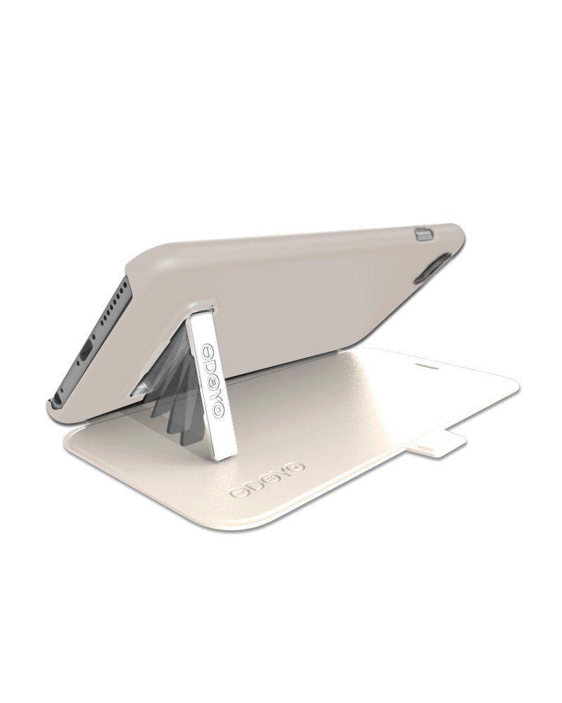 ODOYO  KICKFOLIO  Premium Case with Kickstand for iPhone 6
