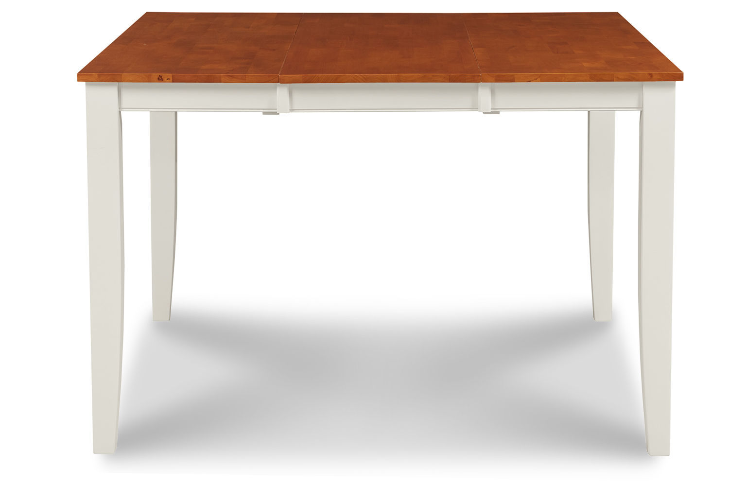 """54"""" Square Counter Height Dinette Dining and 40 similar items"""