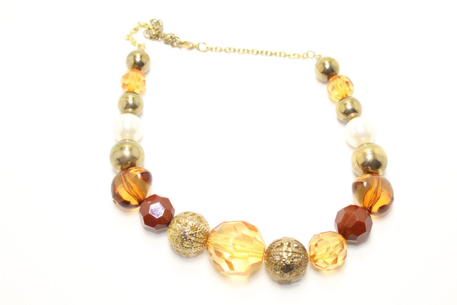 12 Piece Beaded Necklace & Bracelet Bangle lot