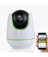 960P Smart Home IP Security Camera Two Way Audi... - $57.46