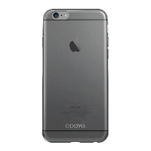ODOYO SLIM EDGE Ultra-thin soft snap case for iPhone 6 Plus