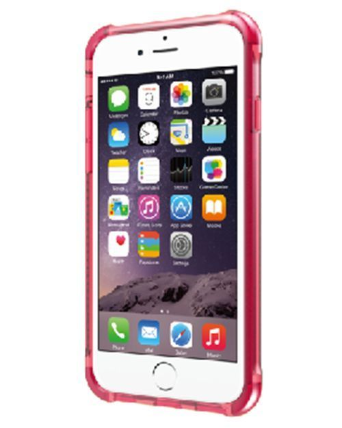 ODOYO QUAD 360 Ultra Protection Series For iphone 6 Phone Case