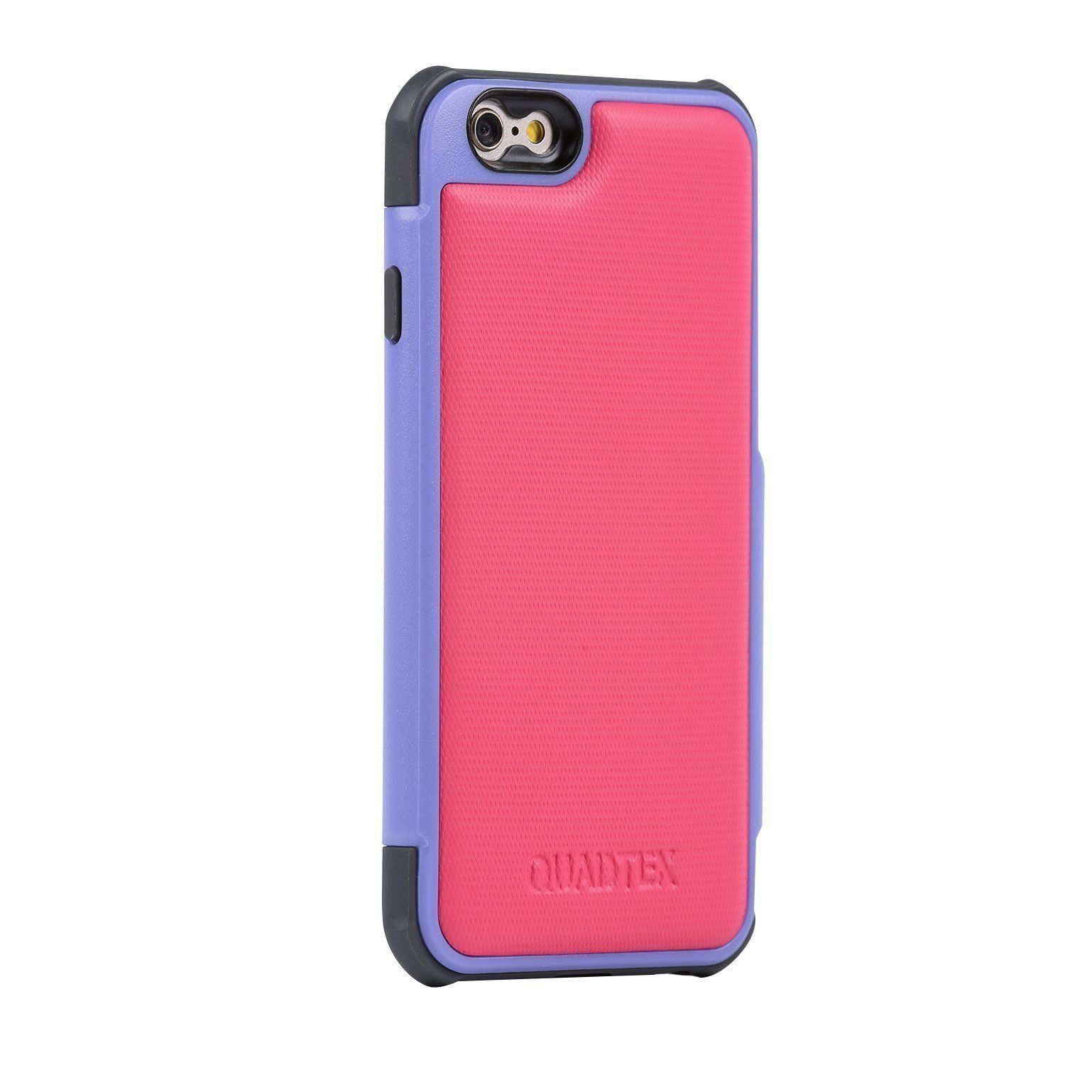 ODOYO QUAD MAX Triple Layer Protection Series for iPhone 6