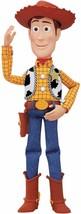 New Takara Tomy Disney Toy Story My Talking act... - $222.68